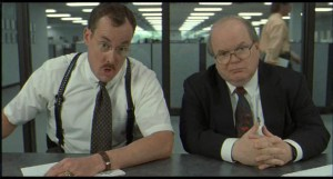 office space new 2